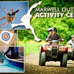 MArwell Activity Centre